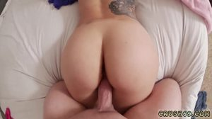 Sucking, Cock, Sex, Amateurs, Pov, Teen, Sex for cash
