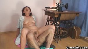 Fucking, Blowjob, Babysitter, Mature, Interview, Mommy, Grandmother