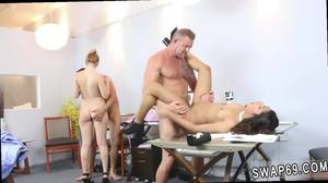 Group, Sex, Handjob, Prostitute, Virgin, High definition, Huge