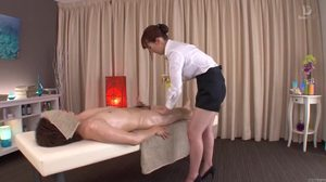 Japanese, Masturbation, Uniform, Massage, Vagina, Striptease, Kinky